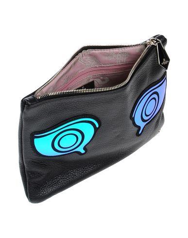 Handbag VIVIENNE VIVIENNE WESTWOOD Black Handbag Black WESTWOOD Bcdnz