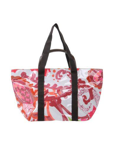 MALÌPARMI Handbag Handbag Fuchsia MALÌPARMI 18q1F