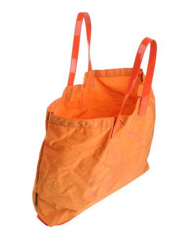 Handbag Handbag ARMANI Orange ARMANI Handbag Handbag JEANS JEANS JEANS Orange ARMANI Orange JEANS ARMANI wqg0tt4E