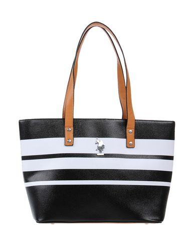 U.S.Polo Assn. Handbag - Women U.S.Polo Assn. Handbags online on ... cf984cda278ba