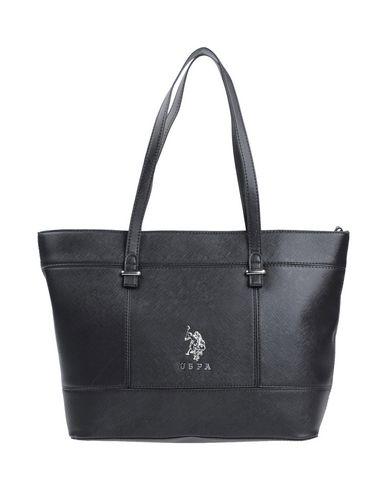 U S Polo Assn Handbag