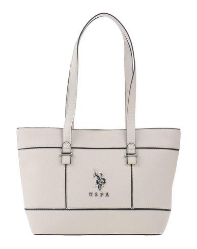 U.S.Polo Assn. Shoulder Bag - Women U.S.Polo Assn. Shoulder Bags ... c012097a88f5c