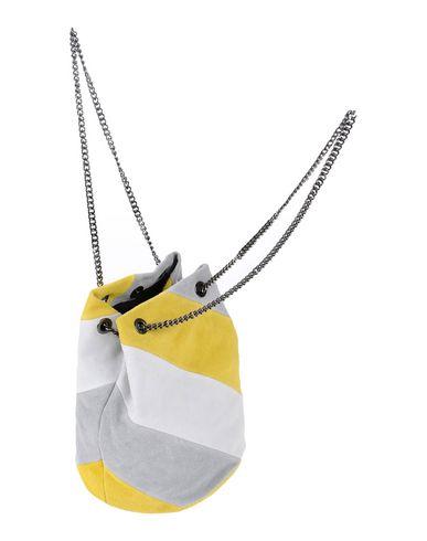 LAURA DI MAGGIO Handtasche Rabatt Wählen Eine Beste Freies Verschiffen Besuch Shop Günstigen Preis Verkauf Günstiger Preis Spielraum Manchester ORq2hIem