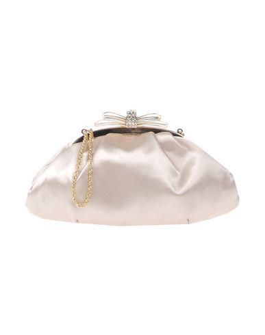 Chiara P HANDBAGS - Shoulder bags su YOOX.COM ORtbTQO9iT