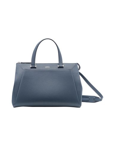22cbdb3070f7 Lancel Lison De Lancel - Handbag - Women Lancel Handbags online on ...