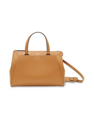 eb8a61fb09 Lancel Lison De Lancel - Handbag - Women Lancel Handbags online on ...