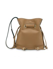 LANCEL - Cross-body bag