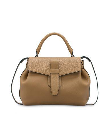 LANCEL - Handtasche