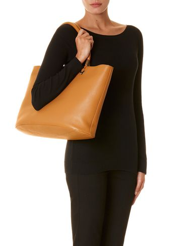 Handbag FLORE Handbag Camel FLORE LANCEL Handbag LANCEL Camel FLORE Camel LANCEL LANCEL vFqInffO