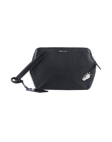 size 40 fdb4c 93bac AGNONA Handbag - Handbags   YOOX.COM