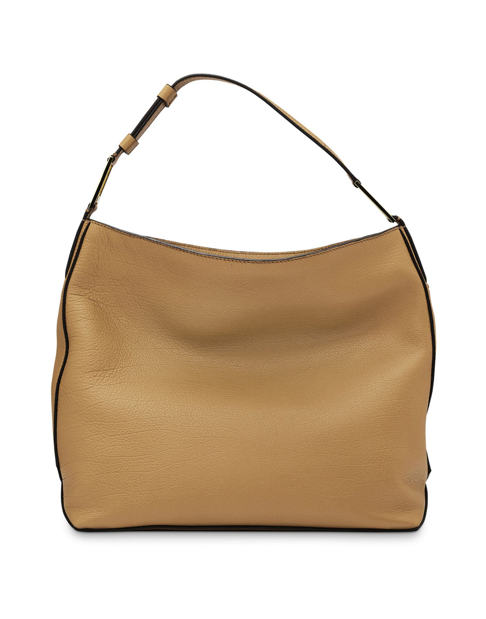 7869aab0a0 Lancel Max De Lancel - Handbag - Women Lancel Handbags online on ...