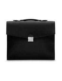 LANCEL - Work bag
