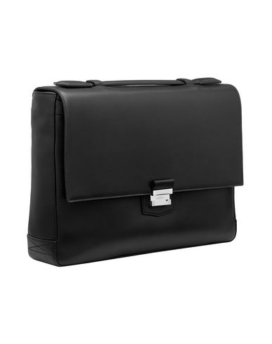 Work Black bag Work JACK bag LANCEL LANCEL JACK Black JACK Work LANCEL ZAwqRq