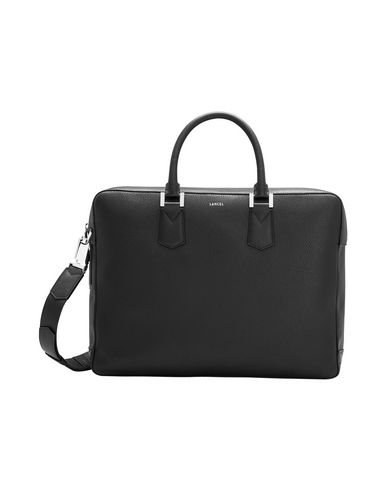 f230519a66 Lancel Jack - Work Bag - Men Lancel Work Bags online on YOOX ...