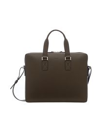431f0a91d5c LANCEL - Work bag