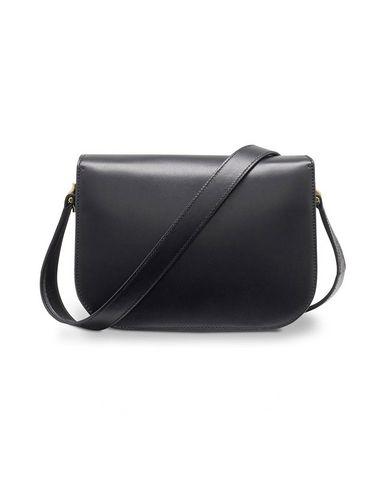 Work LANCEL bag Work LANCEL Work Black LANCEL bag Black bag vw0n1fqZ