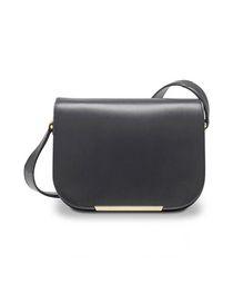 Lancel Work Bag