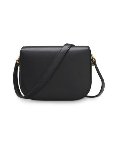 body Black BIANCA bag Across LANCEL nxEwSdzqn