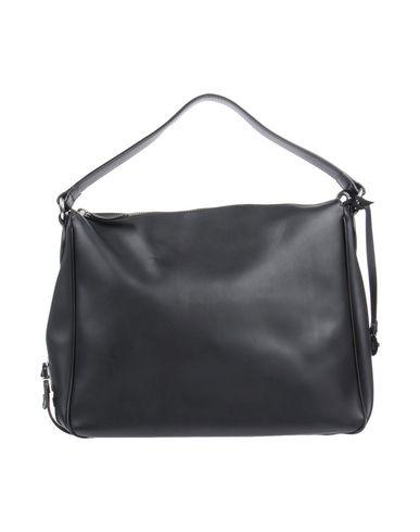 GEOX Black Black GEOX Handbag Handbag GEOX Black Handbag GEOX Handbag qTTI1wzvx
