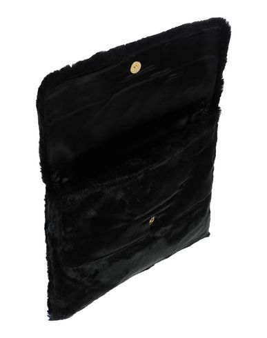Handbag Black OUI ODILE Handbag Handbag ODILE ODILE OUI Black Handbag OUI ODILE OUI Black Black AfxqOAF