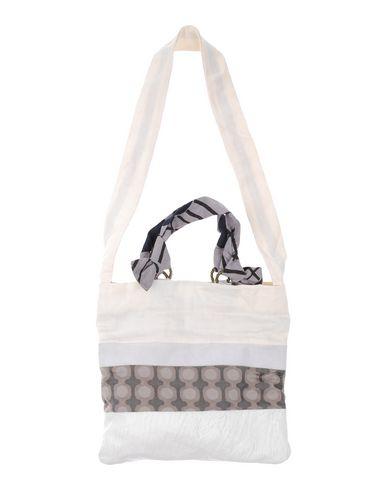rabatt butikk for mange typer online Malìparmi Bag Med Skulderstropp 100% klaring pålitelig nettsteder 4Xv87