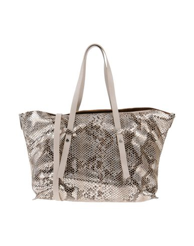 HANDBAGS - Shoulder bags Stele 100% Guaranteed Cheap Excellent Clearance Official Site View For Sale NgArywgGI