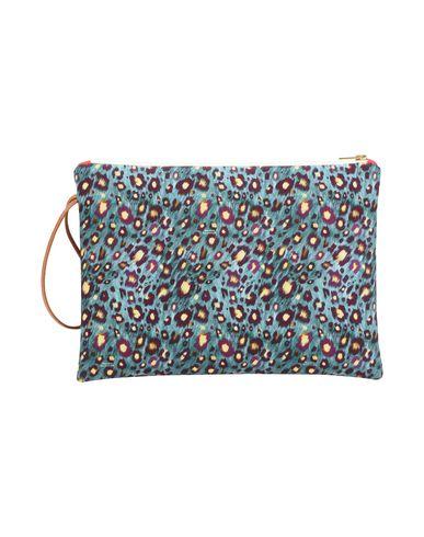 BAGS - Handbags Maison Baluchon T36uKi
