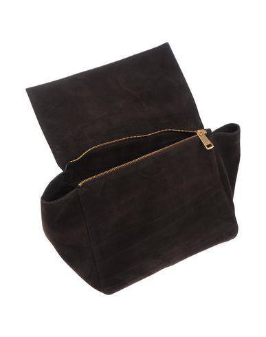 ORCIANI Handtasche