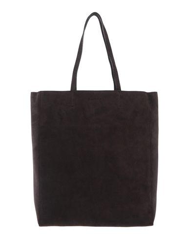 Handbag brown Dark Dark brown ORCIANI Dark ORCIANI Handbag Dark brown ORCIANI Handbag ORCIANI Handbag 6qawff