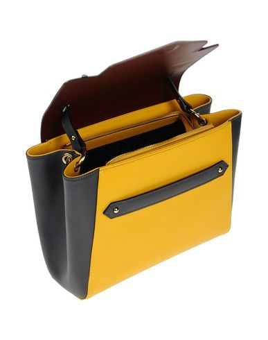 STELLA DUTTI Handtasche Billig Verkauf 2018 Neu Abstand 100% authentisch TX0dfPX5OS