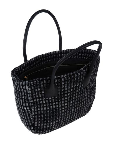 STEFANEL Handtasche Verkauf Besten Verkaufs anl3ely41Y