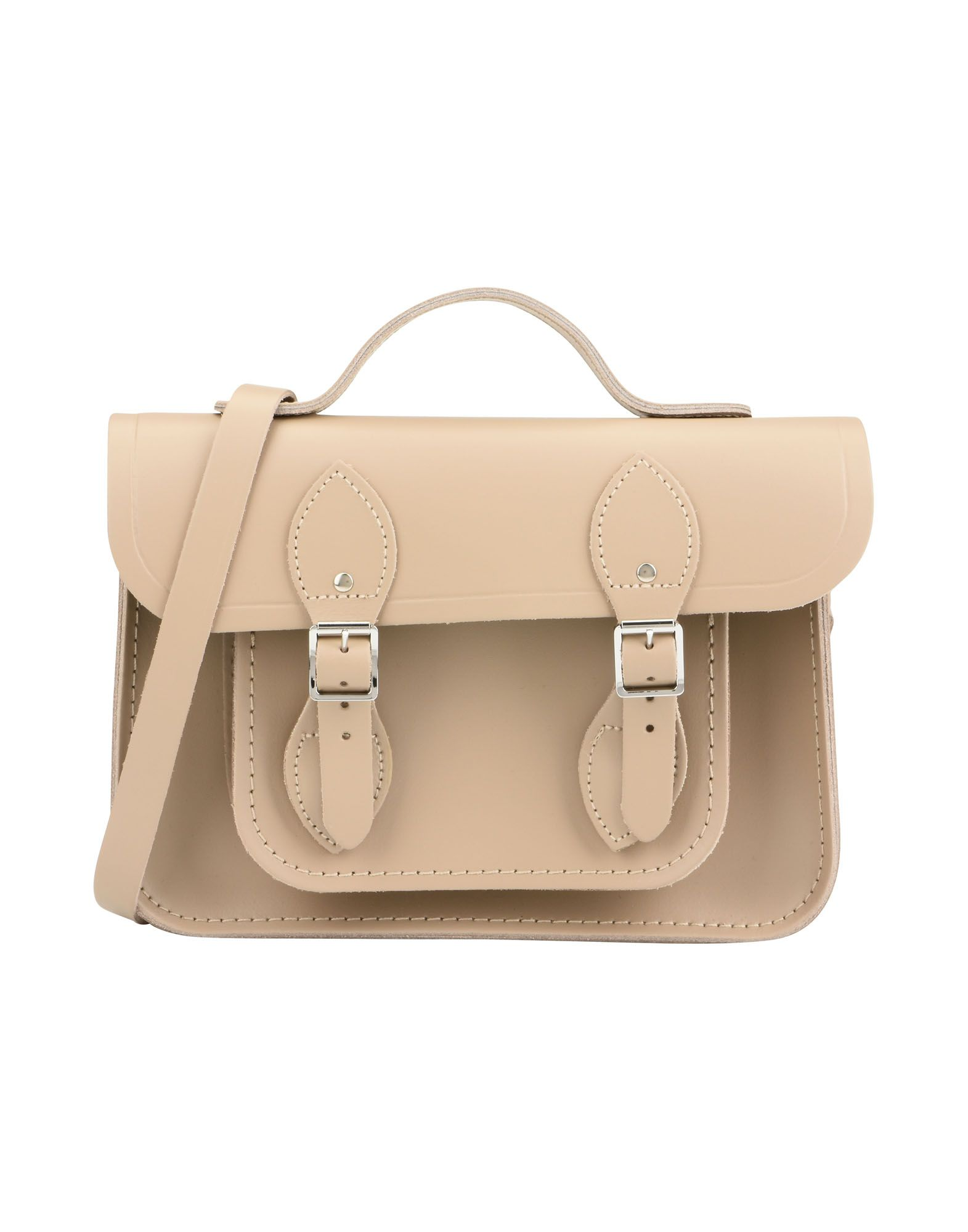 Magnetic A su online Cambridge The Company Donna Mano Borsa Batchel 11 Acquista Satchel 0dCxq7Z
