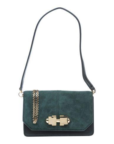 Carven Handbag