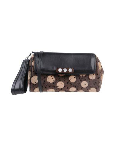 JAMIN PUECH Handtasche