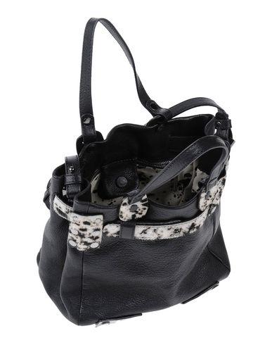 PUECH Handbag Handbag Handbag PUECH Black JAMIN Black JAMIN JAMIN Black PUECH fqwqU8O