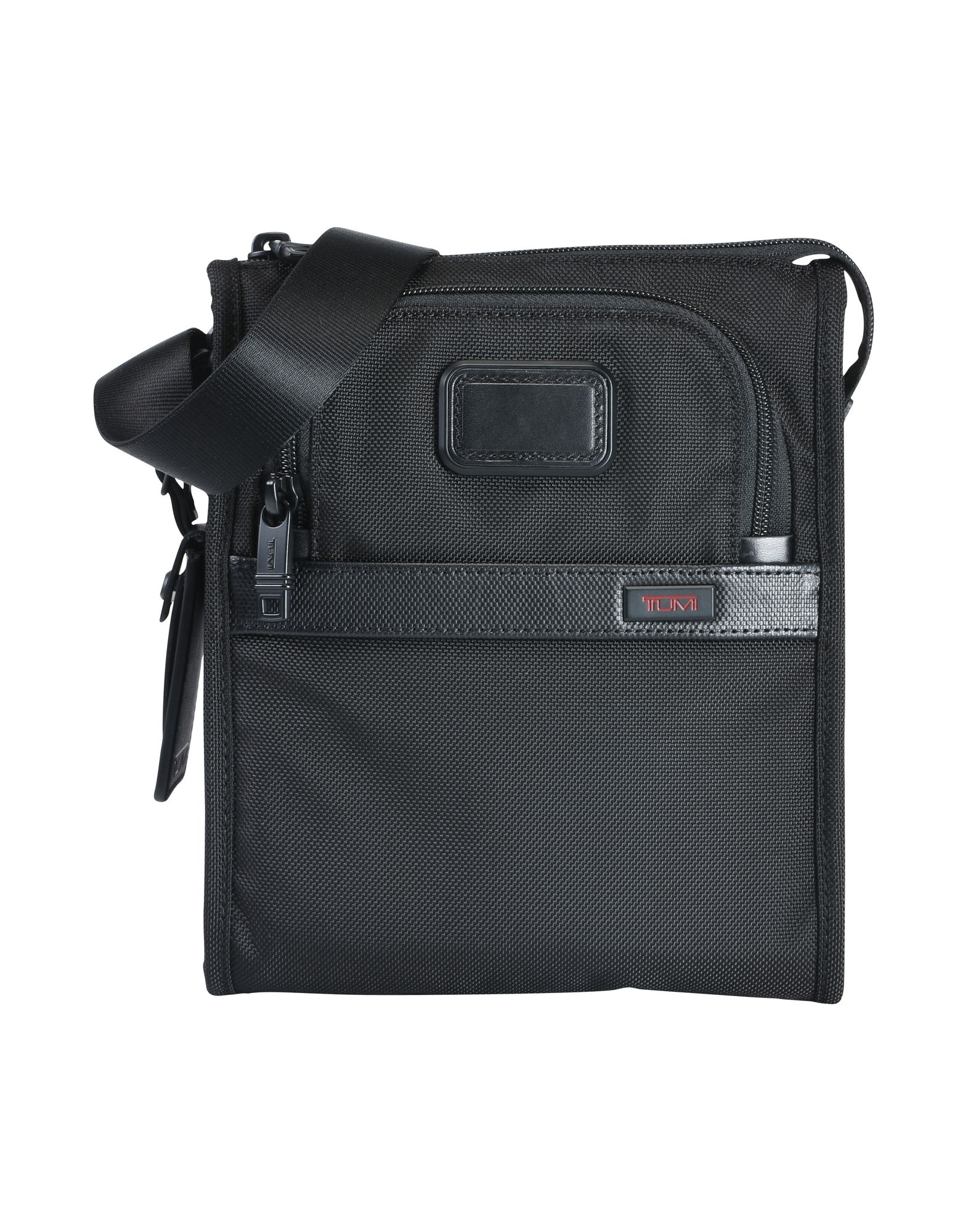 Borsa A Tracolla Tumi Pocket Bag Small - Uomo - Acquista online su