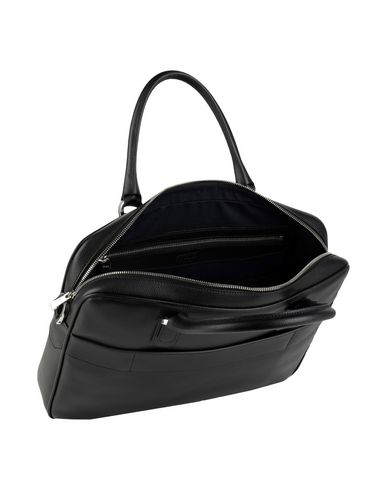 FURLA Work Bag in Black