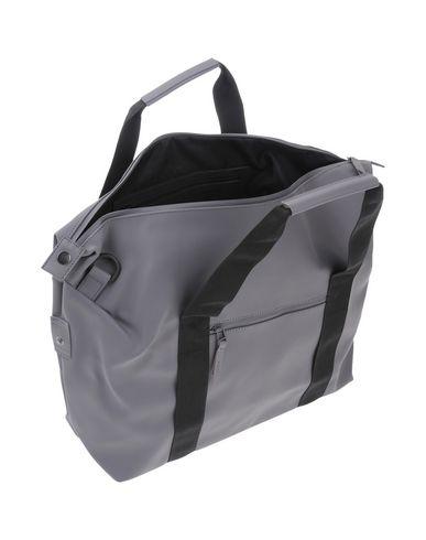 Lead Lead RAINS Lead RAINS Handbag Handbag RAINS Lead Handbag RAINS RAINS RAINS Handbag Lead Handbag Handbag xH1gPI