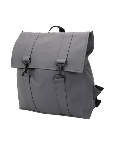 Pinqponq HANDBAGS - Backpacks & Fanny packs su YOOX.COM urVS6uhXP