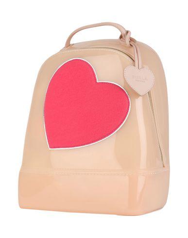 Puma SUEDE BACKPACK - HANDBAGS - Backpacks & Fanny packs su YOOX.COM lzmlcuueh