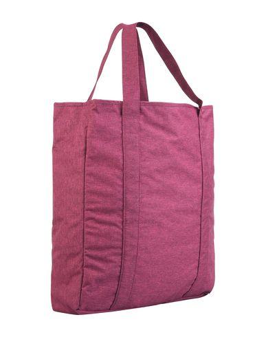 NIKE Garnet GYM NIKE Handbag GYM TOTE S84wzxqY