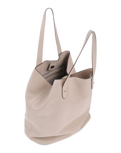Beige Handbag Handbag WINDSOR WINDSOR Handbag Beige WINDSOR WINDSOR WINDSOR Handbag Beige Beige 4gPwp