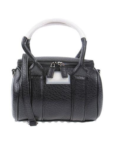 Mit Paypal Kostenloser Versand LA CARRIE Handtasche Auswahlfreiheit Preiswerter Rabatt ea41nDHwKQ