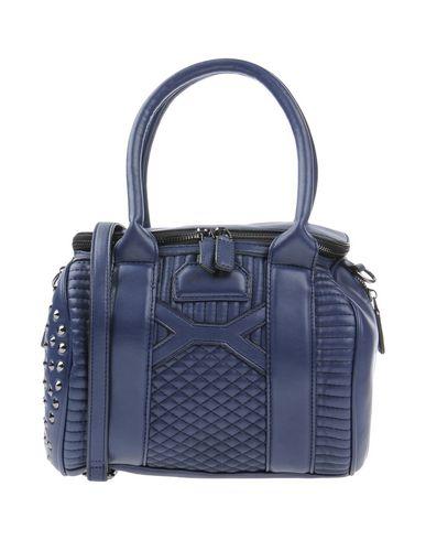 LA LA Blue LA Blue Handbag Blue Handbag CARRIE CARRIE Blue CARRIE Handbag CARRIE Handbag LA AwC4Pxxq