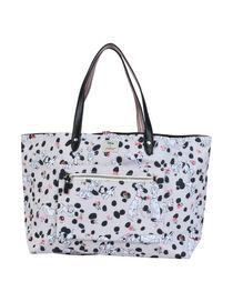 CATH KIDSTON x DISNEY - Handbag