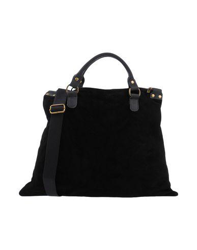 Studio Moda Handbag