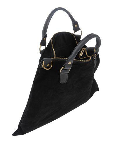 Abschlagen STUDIO MODA Handtasche Neuesten Kollektionen Online-Shopping Zum Verkauf t4ggBJ