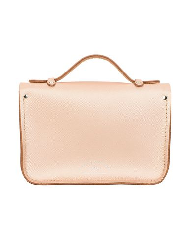 THE CAMBRIDGE SATCHEL COMPANY Mini Satchel Bolso de mano