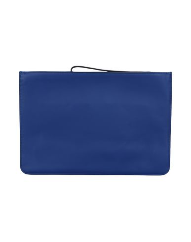 Handbag KENDALL KYLIE Handbag Bright KYLIE blue KYLIE KENDALL Handbag KENDALL KENDALL KYLIE blue blue Bright Bright HCAHO