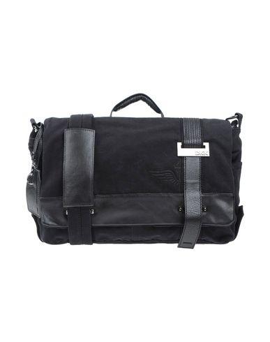 Сумки для ноутбуков купить сумку для ноутбука